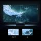 Лазерный проектор Xiaomi Mi Home Laser Projection TV 4K
