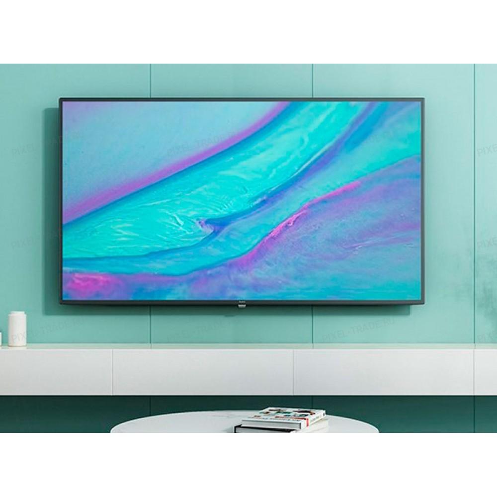 Телевизор Xiaomi Redmi R40A TV 40