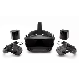 Набор Valve Index VR Full Kit