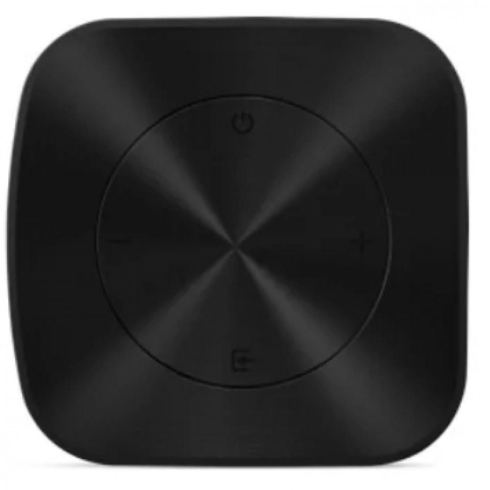 Саундбар Xiaomi Redmi TV Soundbar black