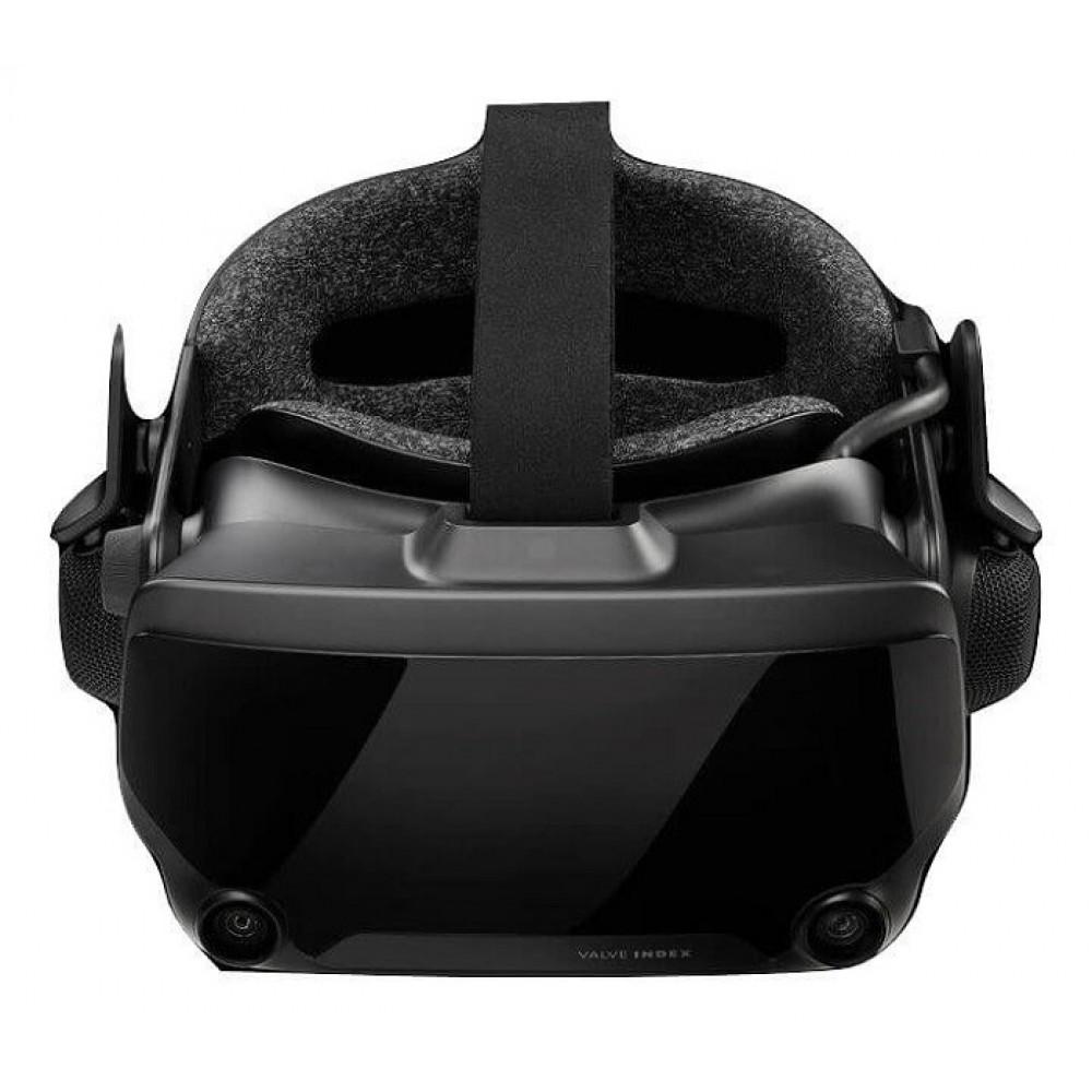 Шлем виртуальной реальности Valve Index