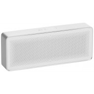 Портативная акустика Xiaomi Mi Bluetooth Speaker 2 XMYX03YM