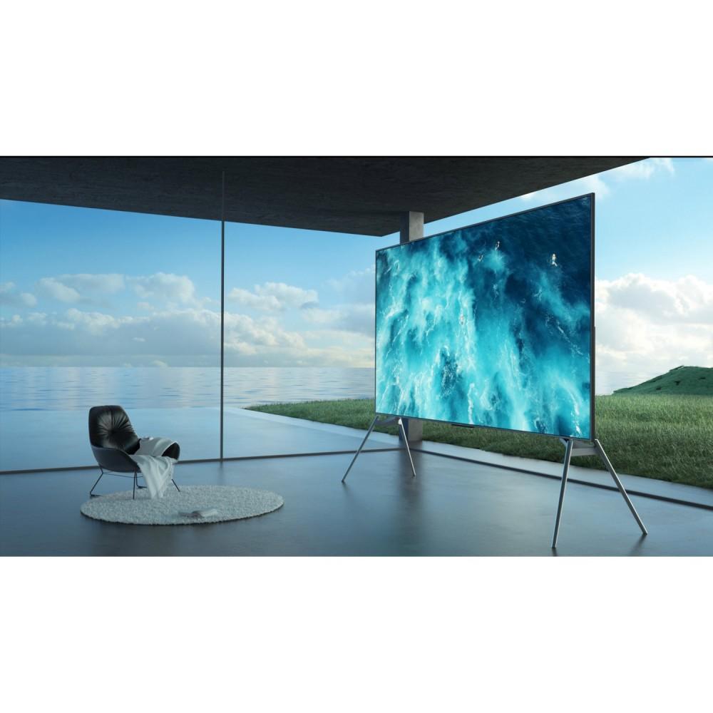 """Телевизор  Xiaomi Mi Redmi Smart TV MAX 98"""" (NEW """"120 гц"""")"""