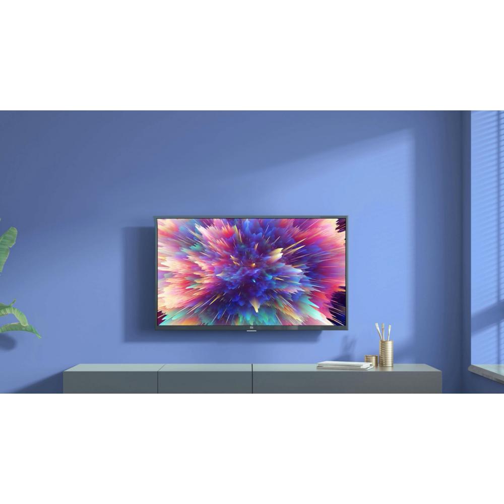 Телевизор Xiaomi Mi TV 4A 65 T2