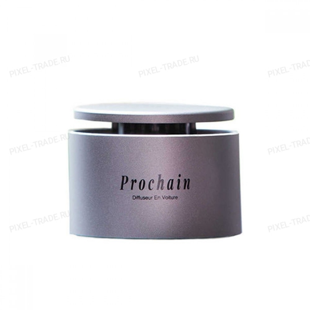 Автомобильный ароматизатор Xiaomi Vivinevo Aroma Therapy Box