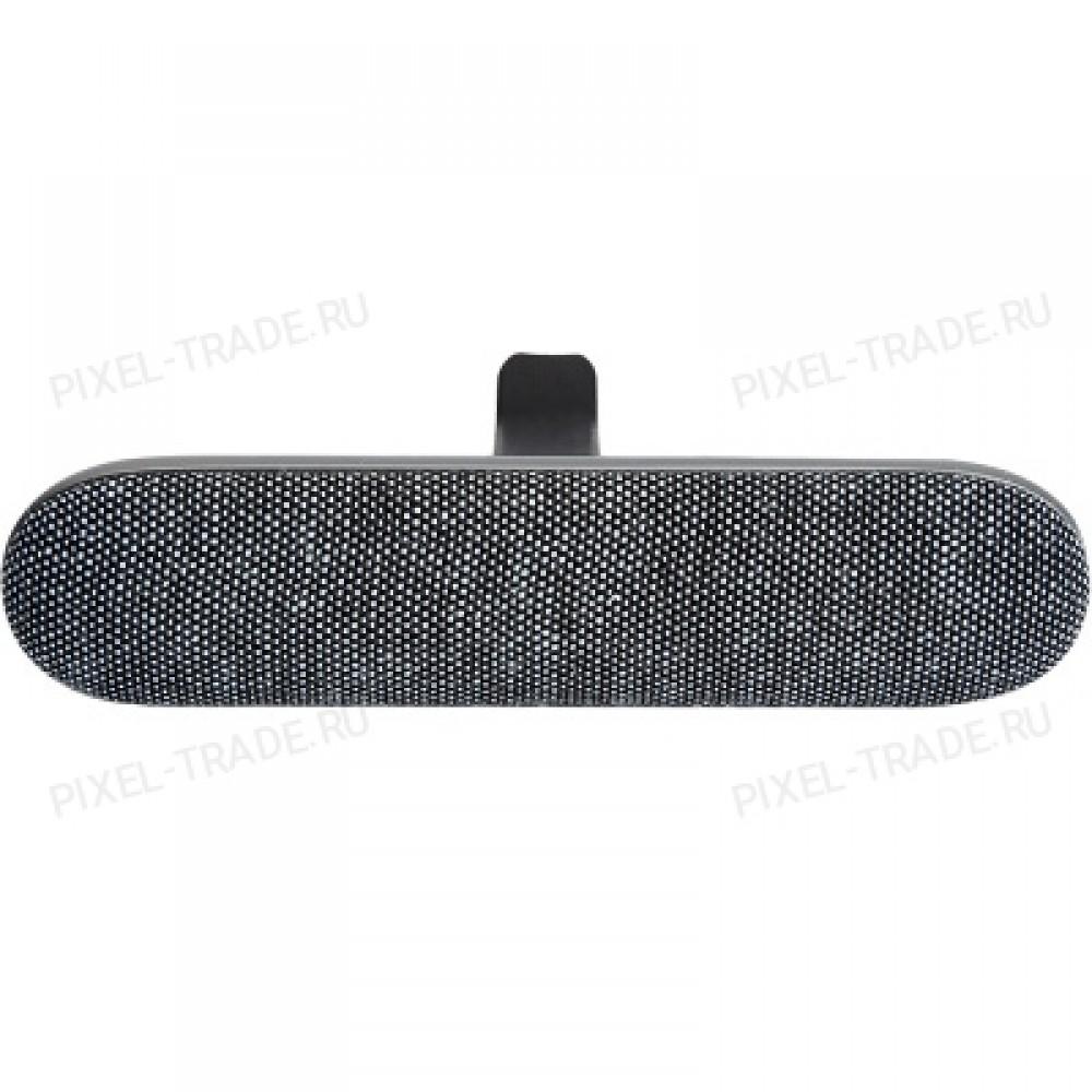 Автомобильный очиститель воздуха Xiaomi Guildfard Car Air Outlet