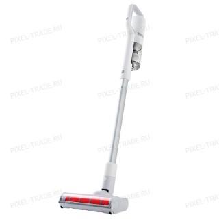 Беспроводной ручной пылесос Xiaomi Roidmi F8E Vacuum Cleaner (CN) (Белый)