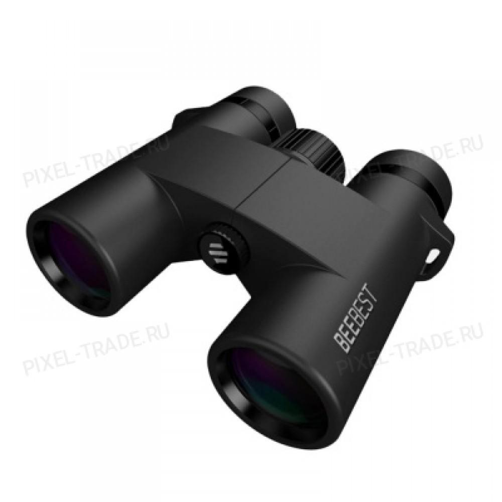 Бинокль Xiaomi BeeBest Binoculars 8х32