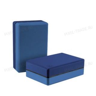 Блок для йоги Xiaomi YMY8-E801