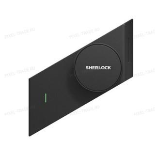 Блокиратор замка Xiaomi Sherlock Smart Sticker M1 (для правой двери)
