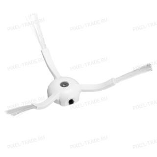 Боковая  щетка  для  пылесоса  Xiaomi  MiJia  Robot  Vacuum  SDBS02RR