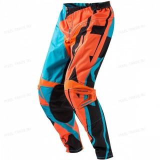 Брюки кроссовые Acerbis Profile Off Road Pants
