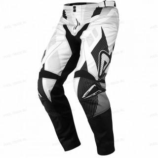 Брюки кроссовые Acerbis Profile Pants 2013