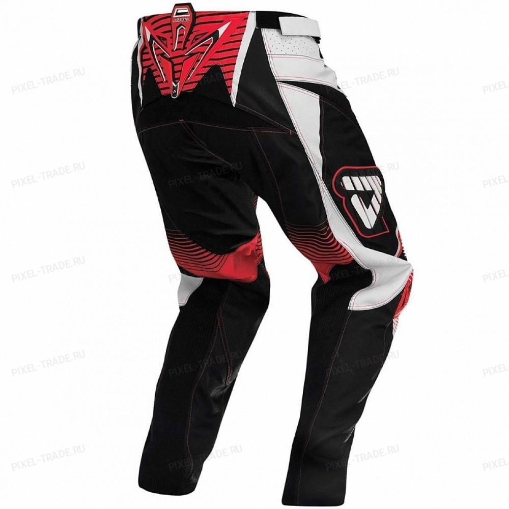 Брюки кроссовые Acerbis Impact Pants 2014
