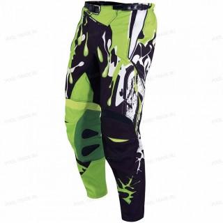 Брюки кроссовые Acerbis Paint Pants
