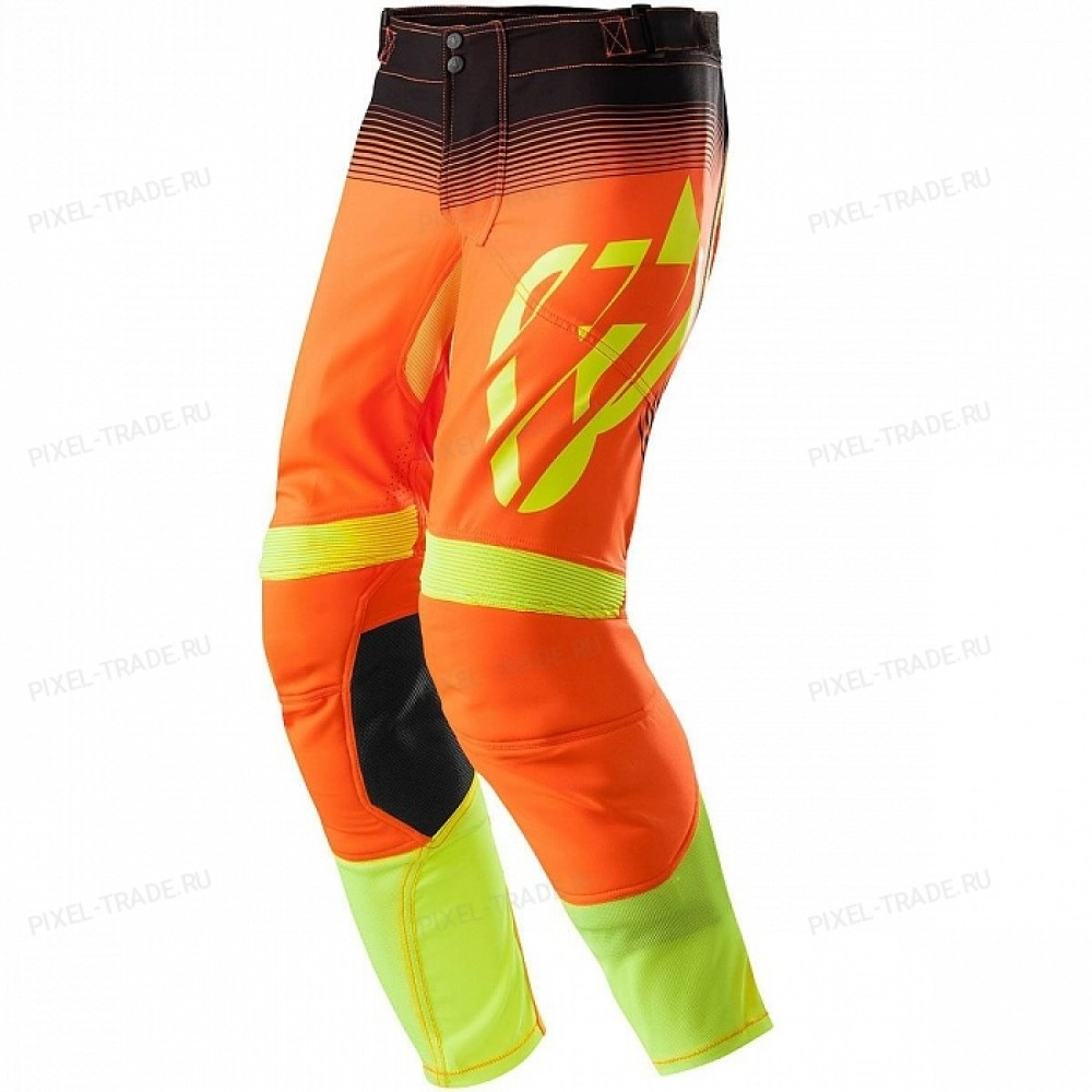 Брюки кроссовые Acerbis X-Flex Pants