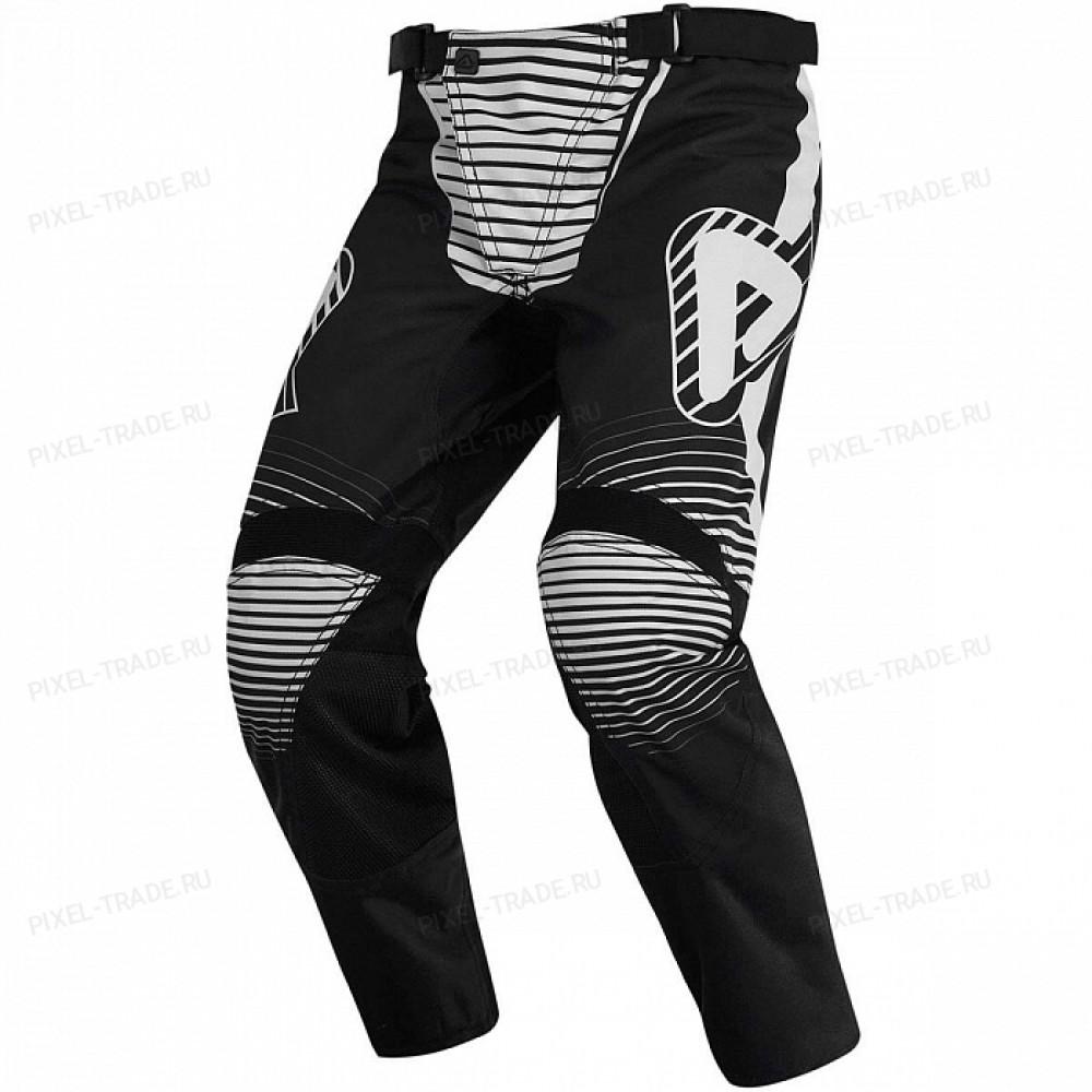 Брюки кроссовые детские Acerbis Impact Junior Pants