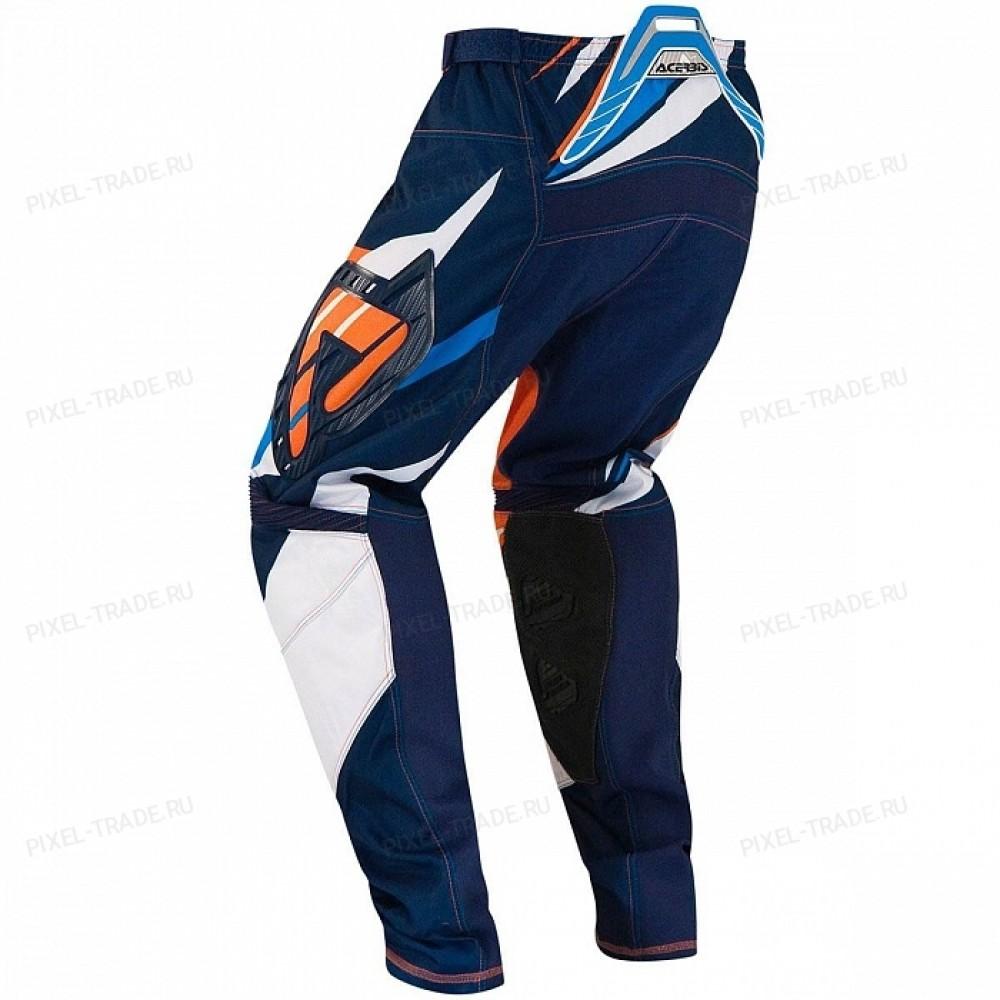 Брюки кроссовые Acerbis X-Gear Pants 2015