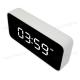 Умный будильник Xiaomi Xiao AI Smart Alarm Clock