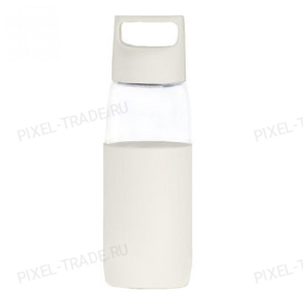 Бутылка для воды Xiaomi Fun Home Accompanying Mug 500ml