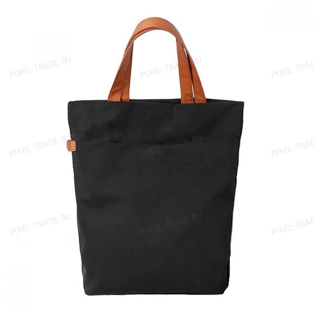 Cумка Xiaomi 15L Leisure Handbag Cotton black