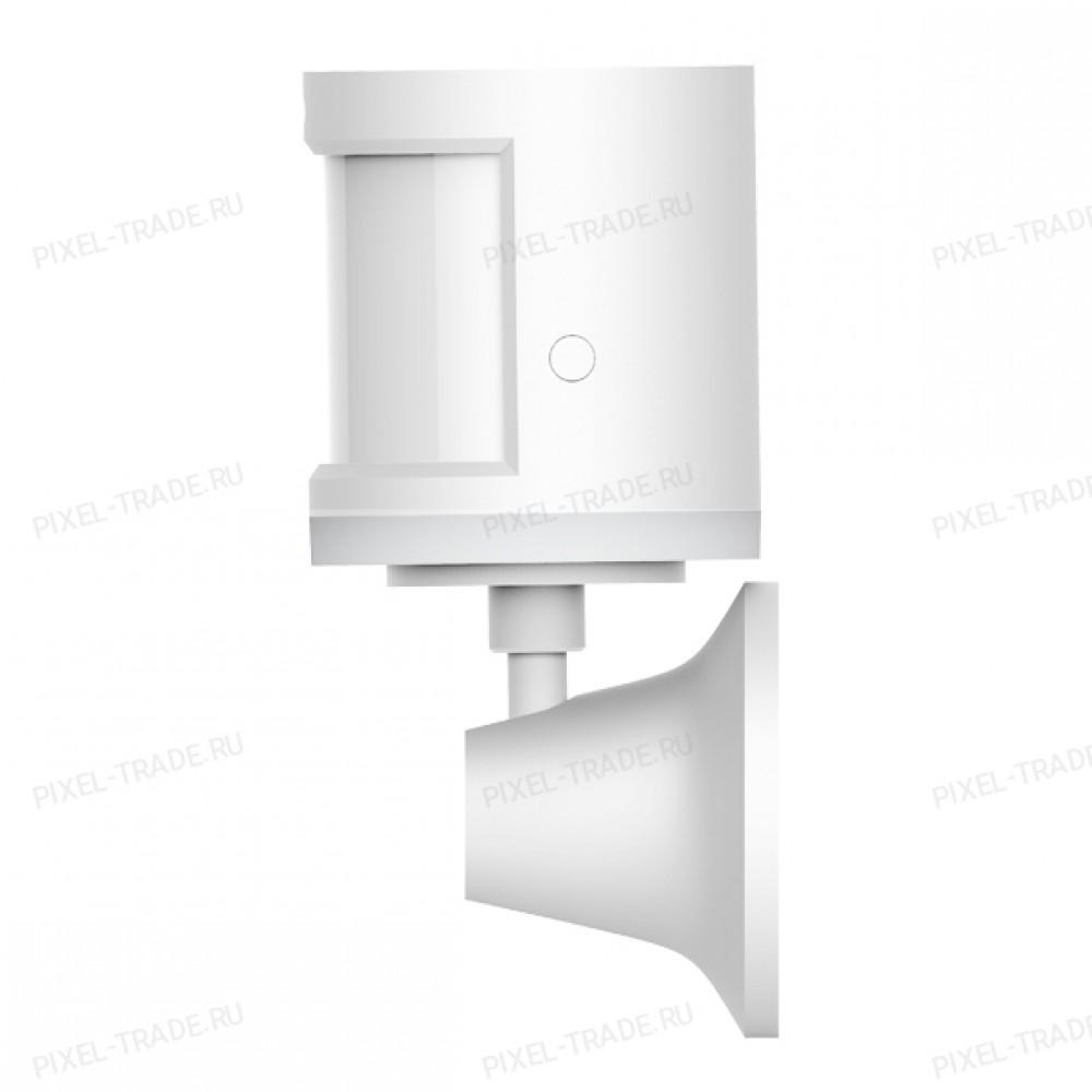 Датчик движения Xiaomi Aqara Motion Sensor