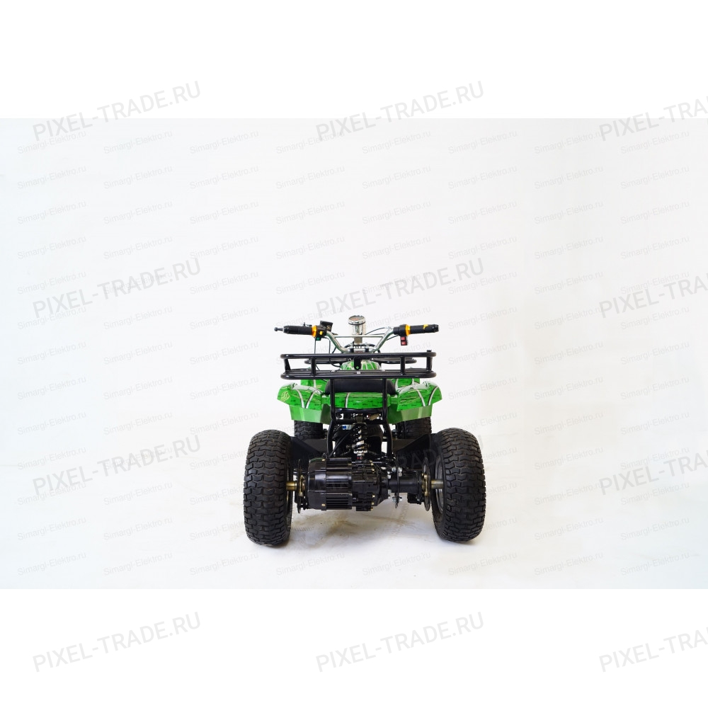 Электроквадроцикл Детский Mini