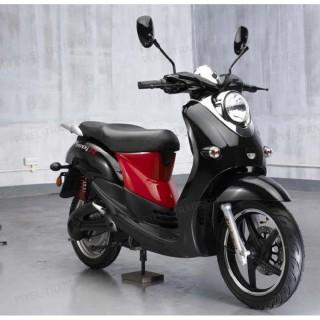 Электромотоцикл   14'' TRENDY-R