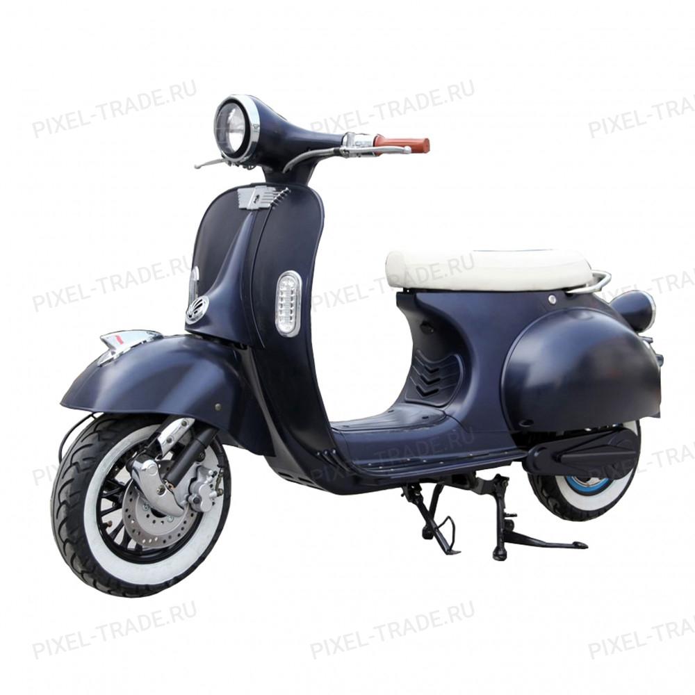 Электромотоцикл  BUMBLEBEE