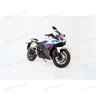 Электромотоцикл  R3