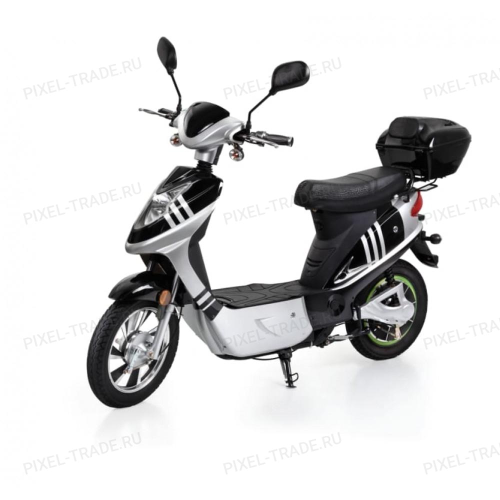 Электромотоцикл RYCOOL