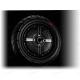 Электромотоцикл iTank Doohan EV3 Pro 1500w Желтый