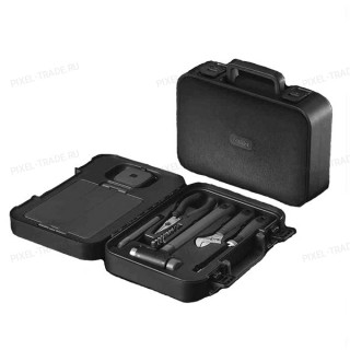 Комплект инструментов Xiaomi Mi Miiiw Tool Storage Box