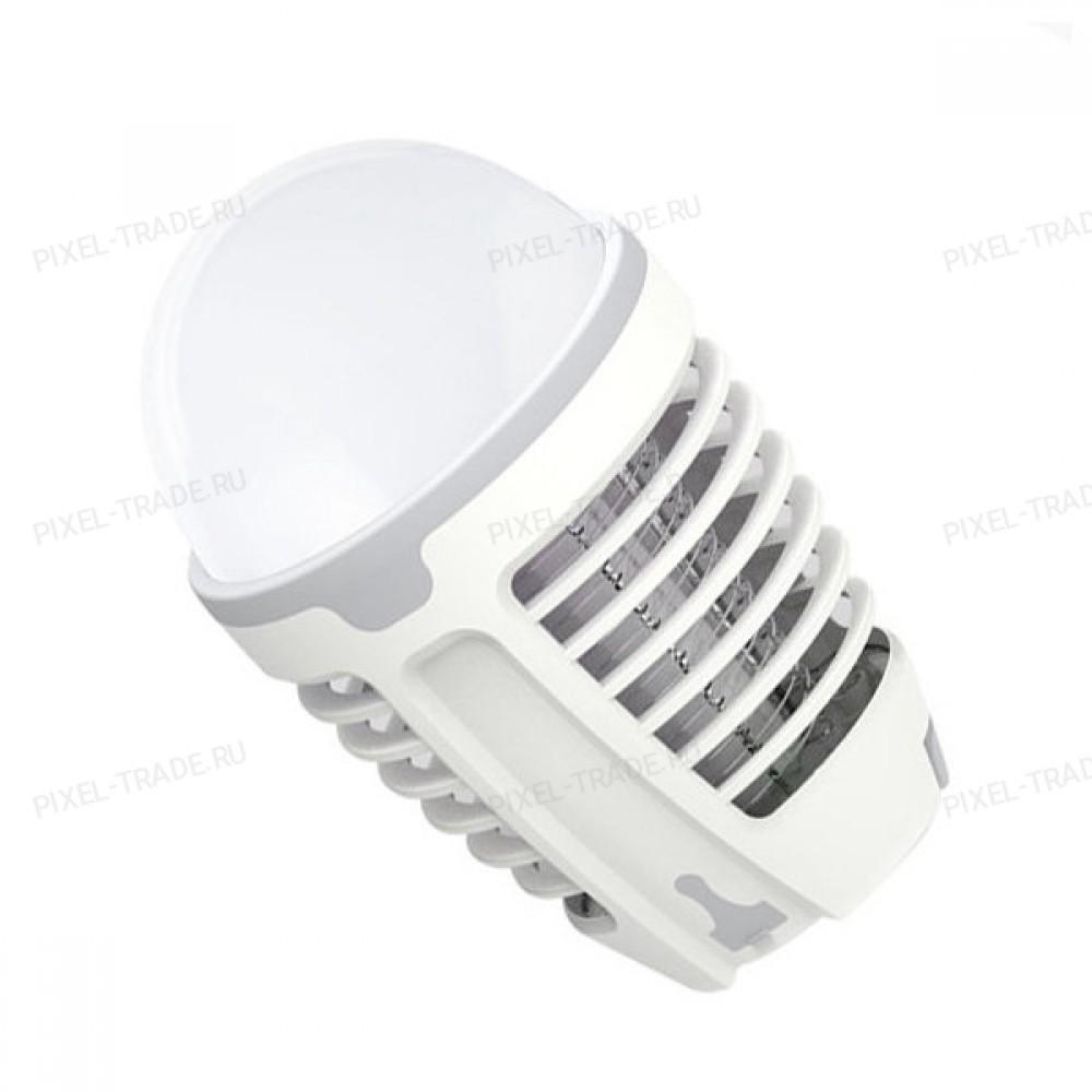 Лампа противомоскитная Xiaomi DYT-90 Portable Mosquito Killer Lamp