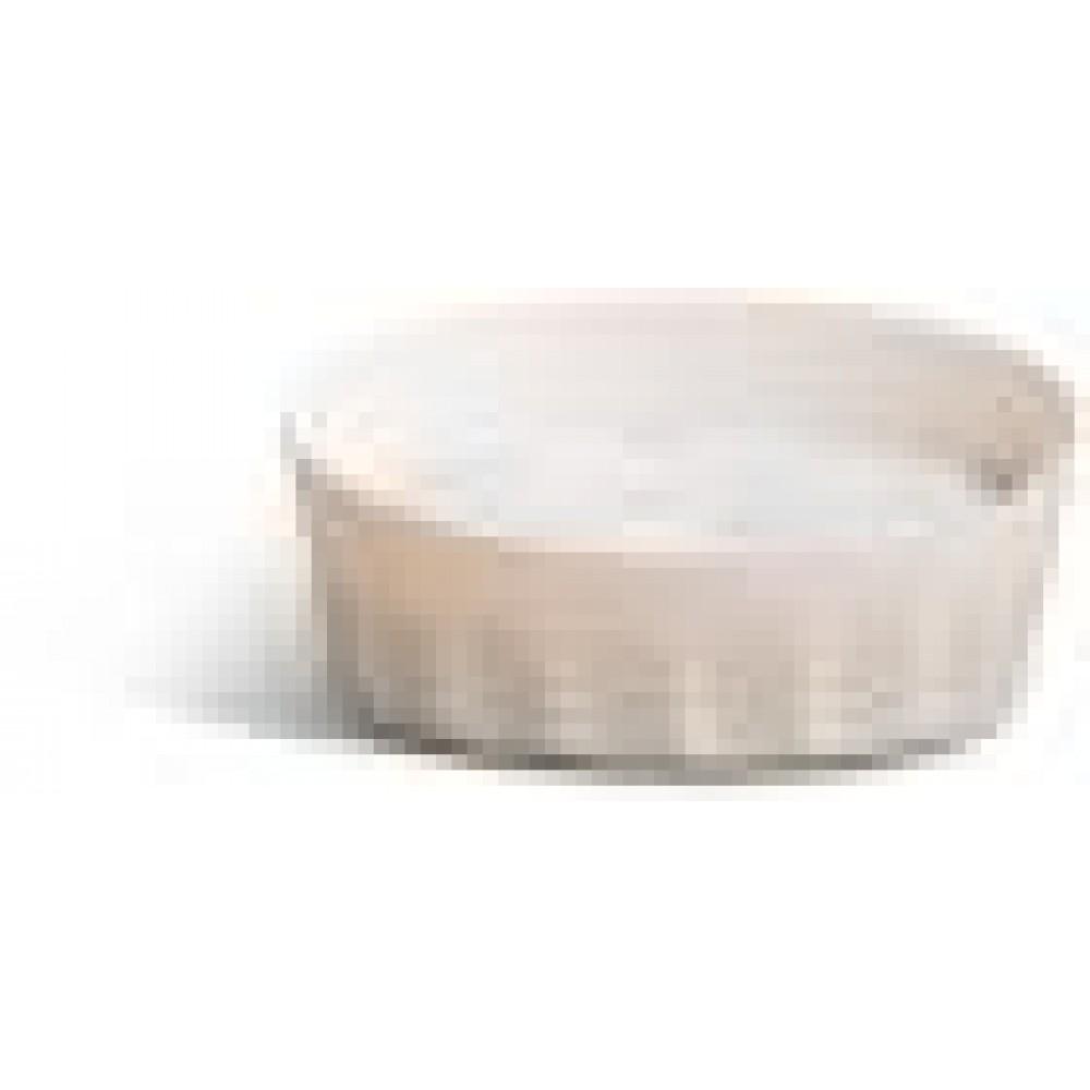 Лежанка для животных Xiaomi Jotun Judy Round Pet Nest