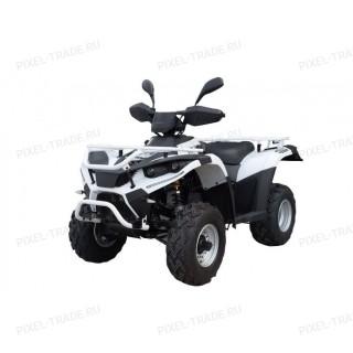Электроквадроцикл LINHAI LH40DA