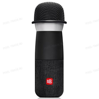 Микрофон Xiaomi Just Sing G1 Black/Черный