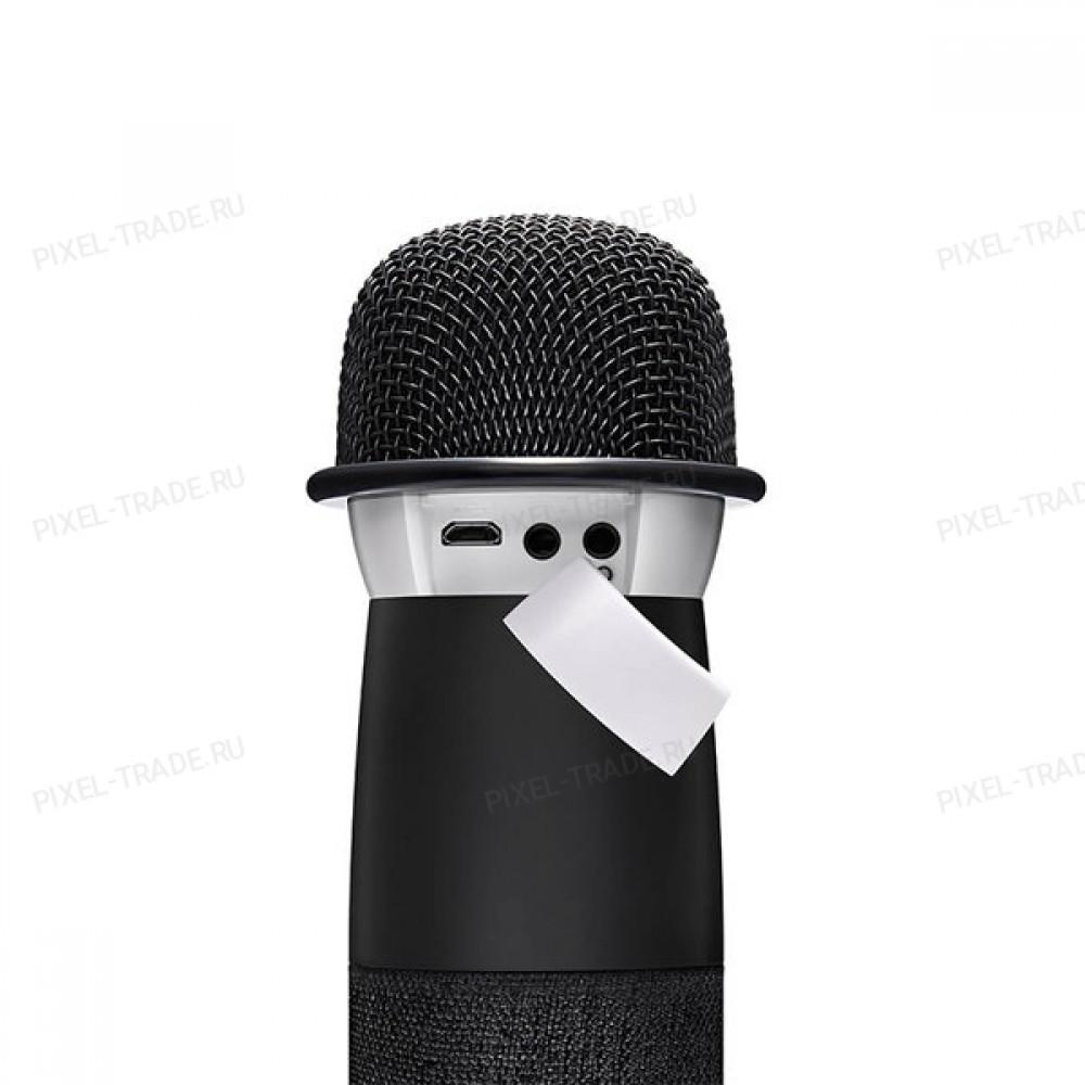 Микрофон Xiaomi Just Sing G1 Black/Черный