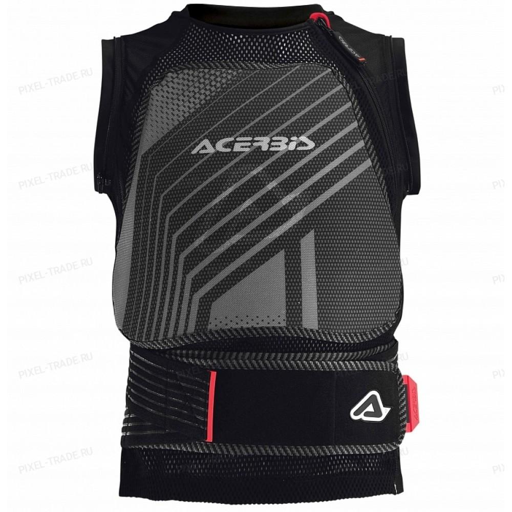 Моточерепаха Acerbis Soft MX 2.0