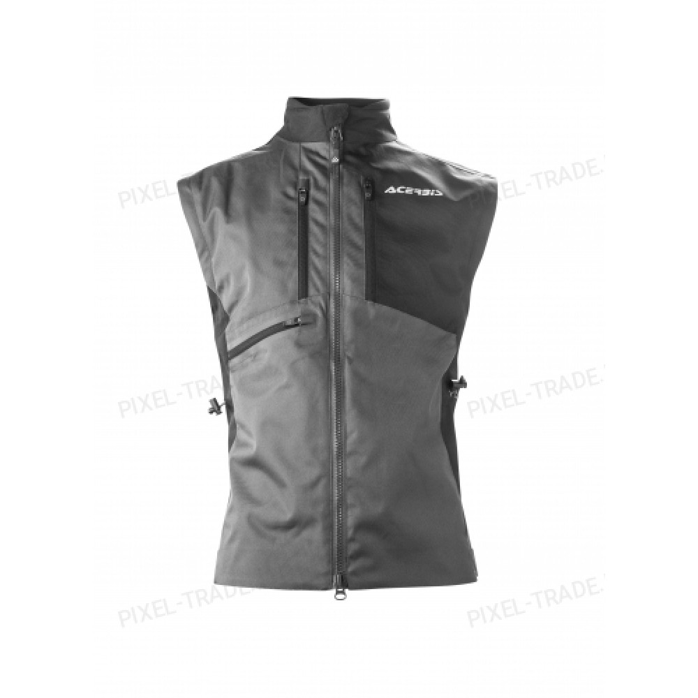 Мотокуртка Acerbis Enduro Jacket Off Road Gear