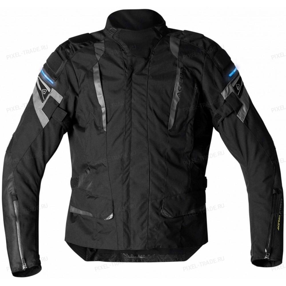 Мотокуртка Acerbis High-Led Jacket