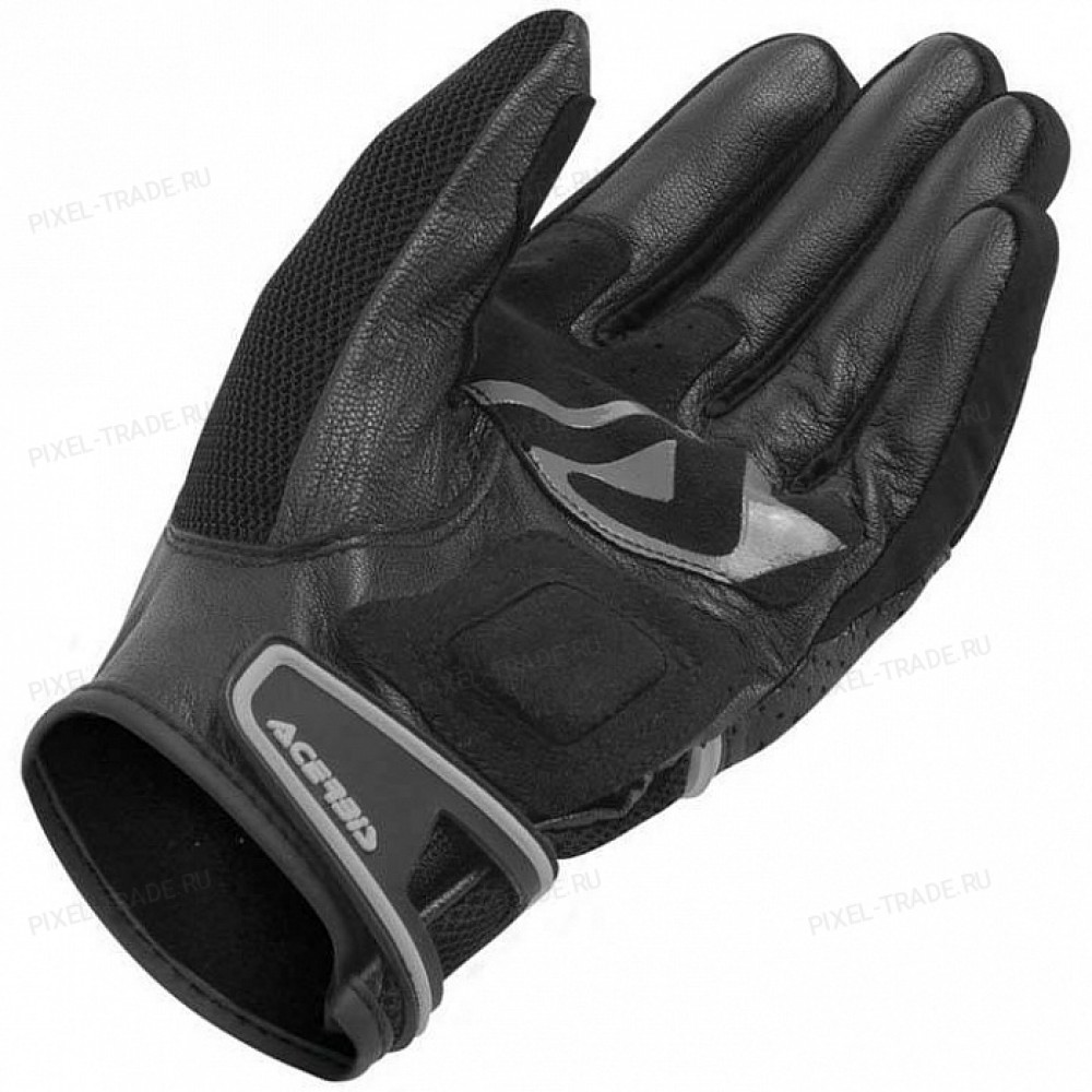 Мотоперчатки Acerbis Brandish Gloves