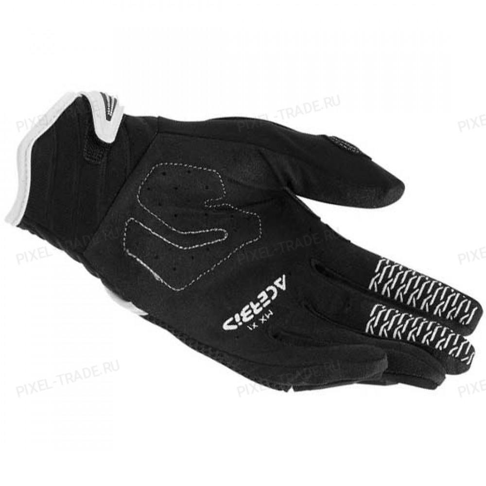 Мотоперчатки Acerbis MX 1 Gloves
