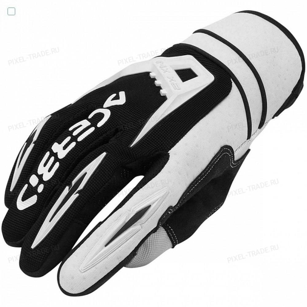 Мотоперчатки Acerbis MX 2 Gloves