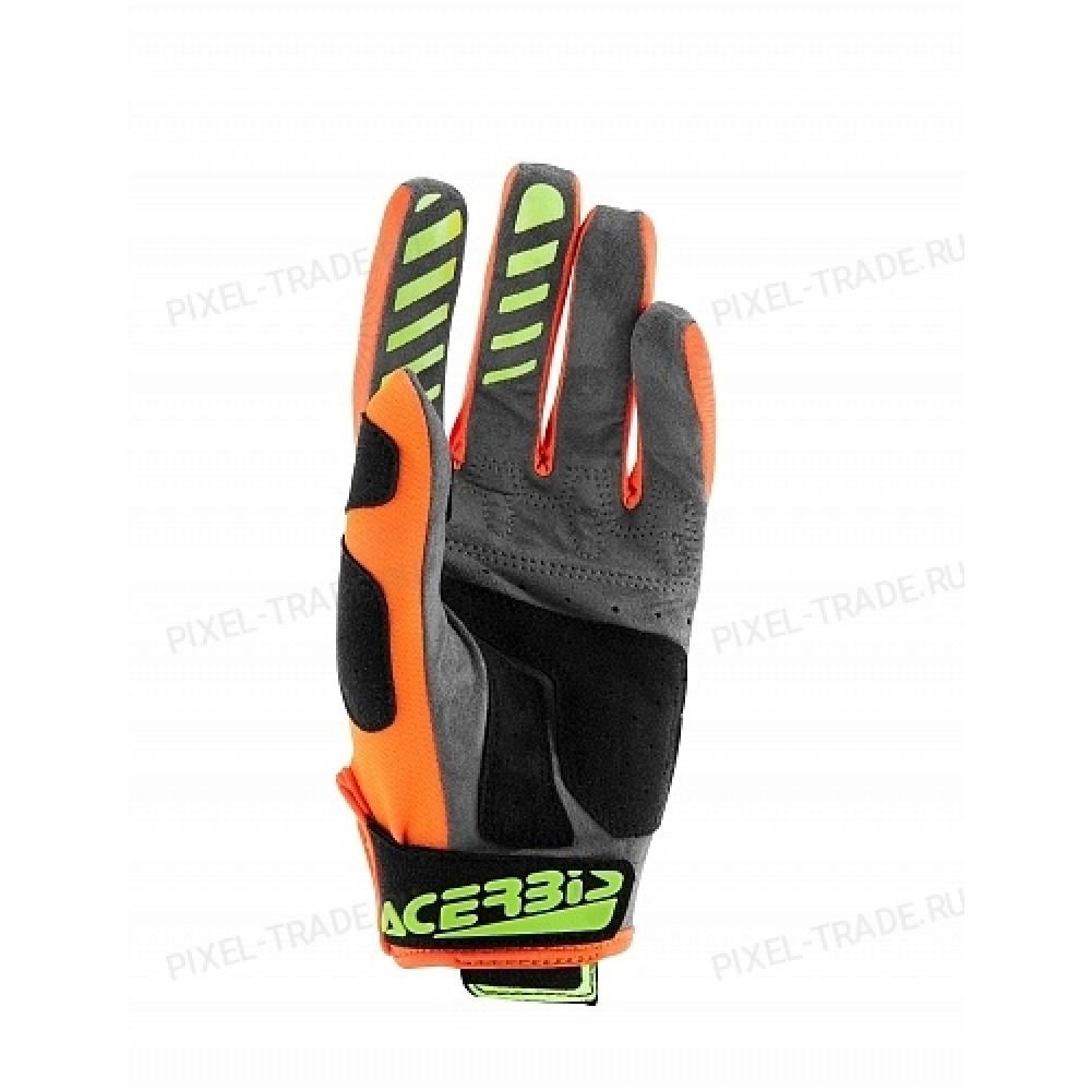 Мотоперчатки Acerbis MX-X2