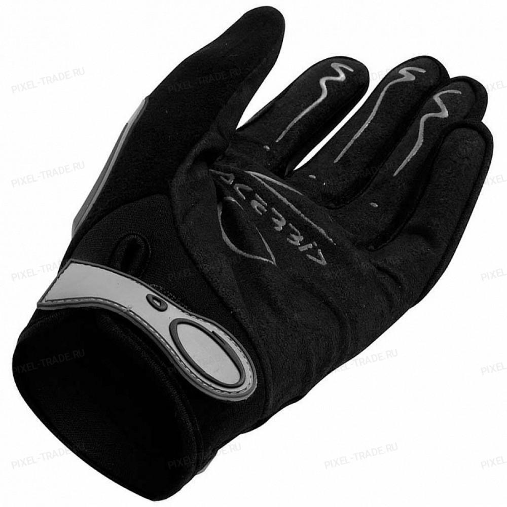 Мотоперчатки Acerbis Zero Degree Gloves