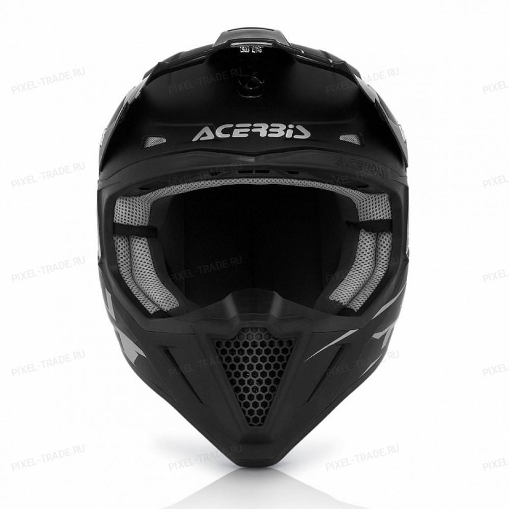 Мотошлем Acerbis Profile 2.0