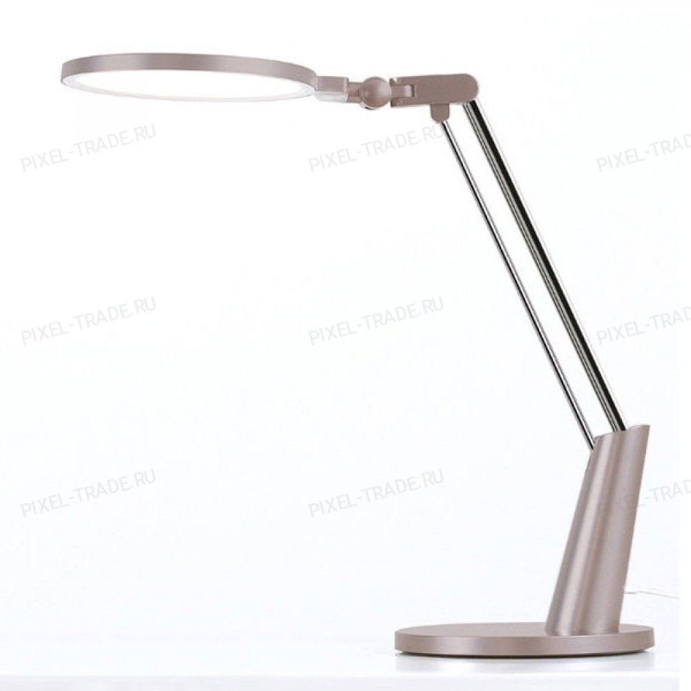 Настольная лампа Xiaomi Yeelight Smart Eye Protection Table Lamp