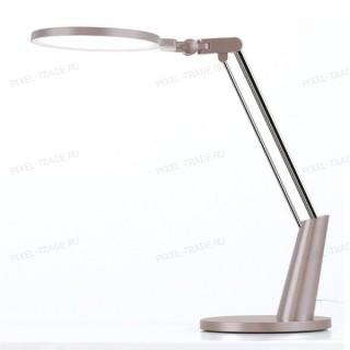 Настольная лампа Xiaomi Yeelight Smart Eye Protection Table Lamp