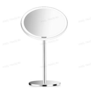 Настольное зеркало Xiaomi Yeelight LED Lighting Mirror (YLGJ01YL)